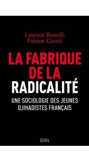 https://www.saphirnews.com/agenda/La-fabrique-de-la-radicalite_ae620107.html
