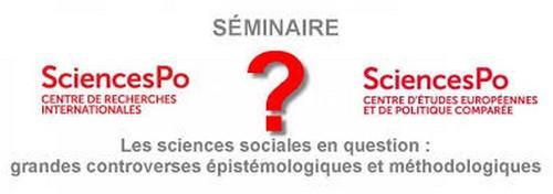 https://www.saphirnews.com/agenda/Enqueter-aupres-des-femmes-ayant-subi-des-mutilations-genitales_ae620108.html