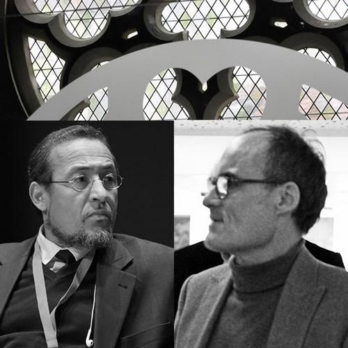 https://www.saphirnews.com/agenda/Dialoguer-pour-prevenir-la-violence-avec-Philippe-Val-et-Tareq-Oubrou_ae620110.html