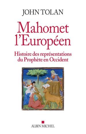 https://www.saphirnews.com/agenda/Mahomet-et-l-Europe_ae620111.html