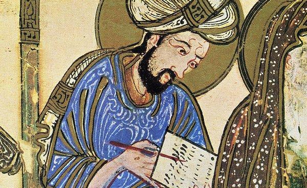https://www.saphirnews.com/agenda/Jeudis-de-l-IMA-Ibn-Arabi-dans-tous-ses-eclats_ae620117.html