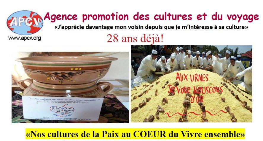 https://www.saphirnews.com/agenda/La-fete-des-1001-Kouscous-d-Or_ae620131.html
