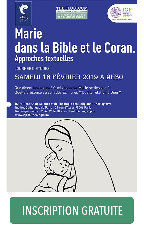 https://www.saphirnews.com/agenda/Marie-dans-la-Bible-et-le-Coran_ae620183.html
