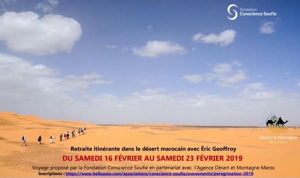 https://www.saphirnews.com/agenda/Retraite-itinerante-dans-le-desert-marocain-avec-Eric-Geoffroy_ae620236.html
