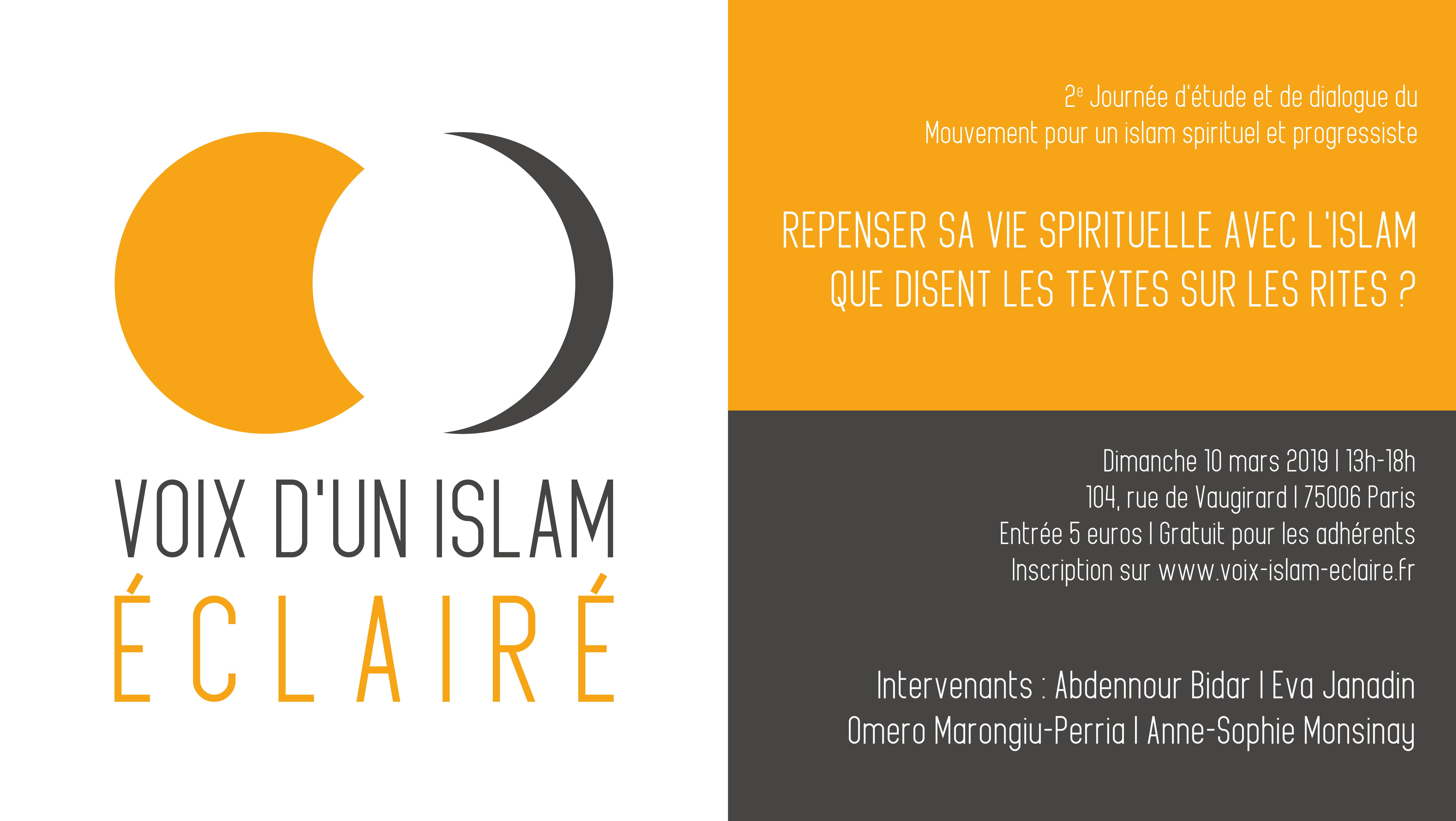 https://www.saphirnews.com/agenda/Que-disent-les-textes-islamiques-sur-les-rites_ae623083.html