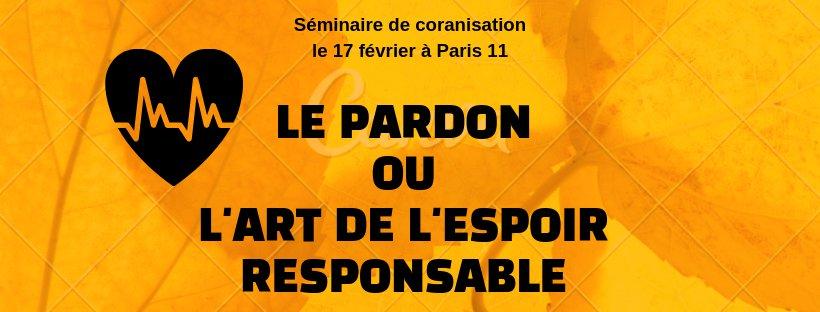 https://www.saphirnews.com/agenda/Seminaire-Le-pardon-ou-l-art-de-l-espoir-responsable_ae623111.html