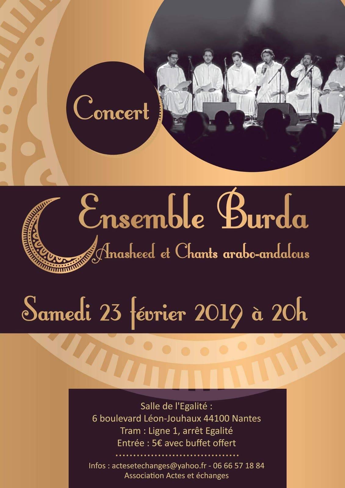 https://www.saphirnews.com/agenda/Concert-anasheed-et-chants-arabo-andalous_ae624308.html