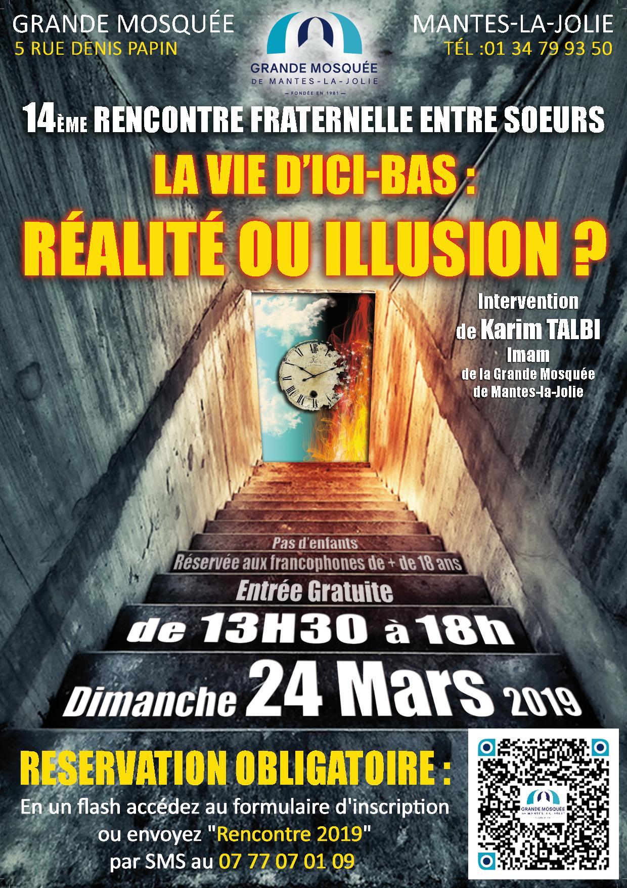 https://www.saphirnews.com/agenda/14e-rencontre-fraternelle-entre-soeurs_ae626583.html