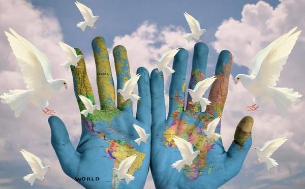 https://www.saphirnews.com/agenda/Bouddhistes-chretiens-juifs-et-musulmans-ensemble-pour-la-paix-a-Bergerac_ae644343.html
