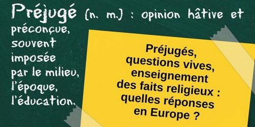 https://www.saphirnews.com/agenda/Prejuges-questions-vives-enseignement-des-faits-religieux_ae645387.html