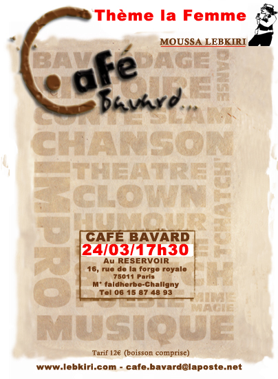 https://www.saphirnews.com/agenda/Le-Cafe-Bavard-Femme-on-theme-_ae646056.html