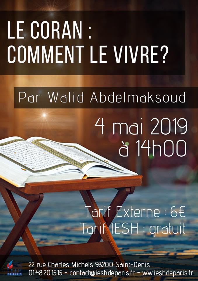 https://www.saphirnews.com/agenda/Le-Coran-comment-le-vivre-Par-Walid-Abdelmaksoud_ae647915.html