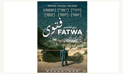 https://www.saphirnews.com/agenda/Projection-du-film-Fatwa-de-Mahmoud-Ben-Mahmoud_ae648605.html