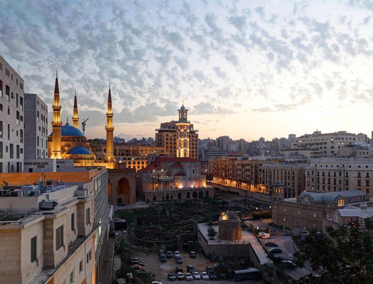 https://www.saphirnews.com/agenda/Multiconfessionnalisme-et-renouveau-politique-au-Liban_ae648750.html