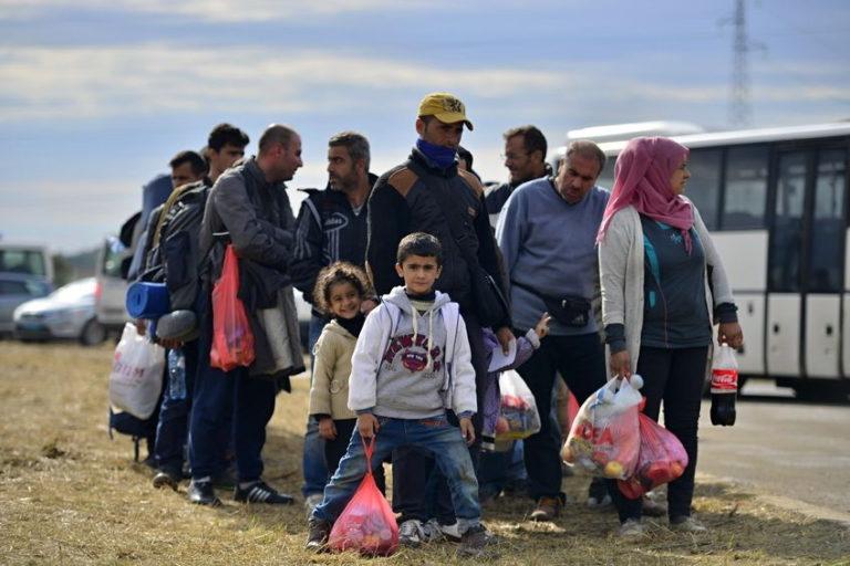 https://www.saphirnews.com/agenda/Refugies-syriens-une-crise-en-puissance_ae648753.html