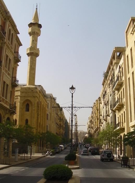 https://www.saphirnews.com/agenda/Le-genie-de-Beyrouth-troisieme-partie_ae648770.html