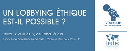 https://www.saphirnews.com/agenda/Un-lobbying-ethique-est-il-possible_ae648814.html