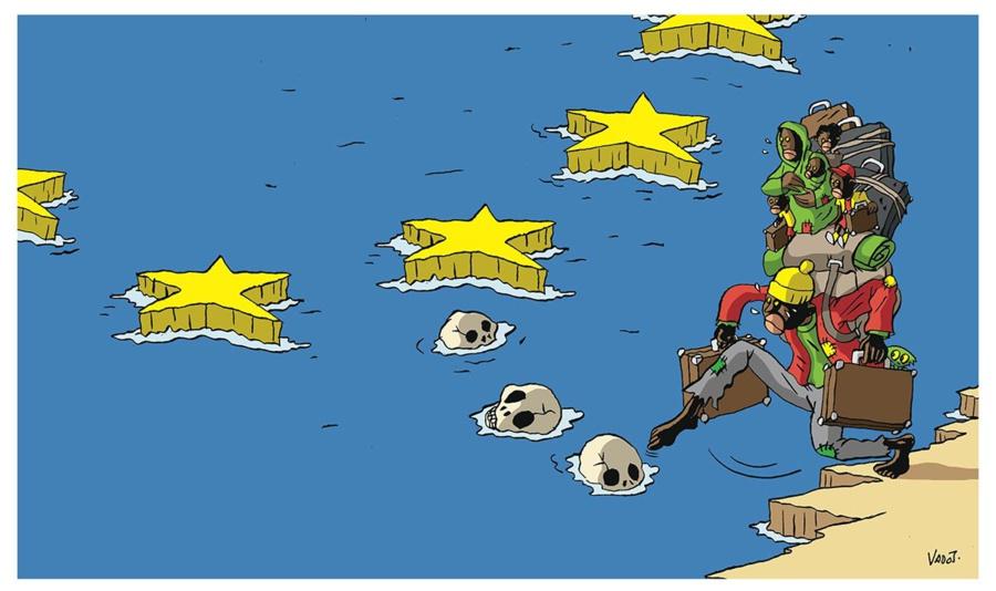 https://www.saphirnews.com/agenda/Elections-europeennes-quels-enjeux-migratoires_ae648848.html