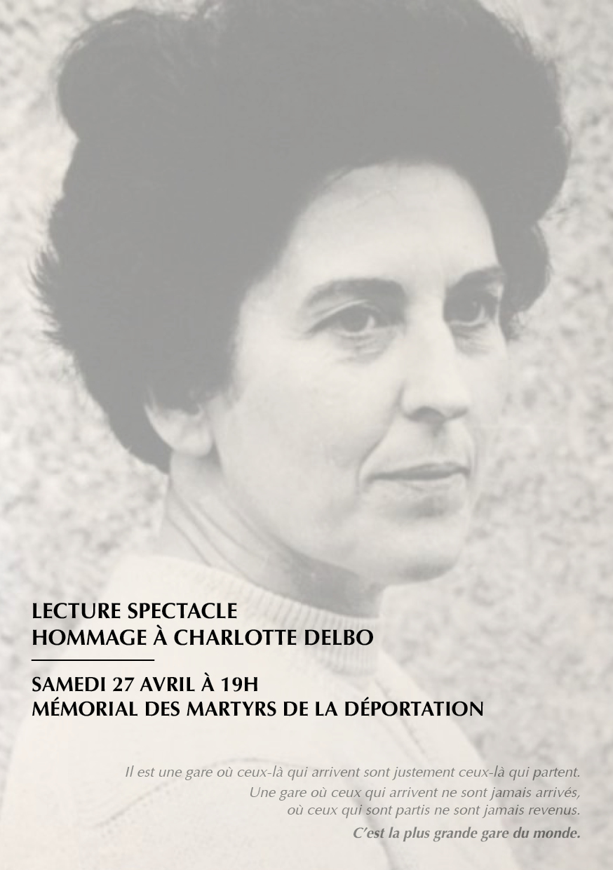 https://www.saphirnews.com/agenda/Hommage-a-Charlotte-Delbo--Lecture-spectacle_ae649659.html