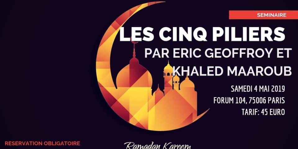 https://www.saphirnews.com/agenda/Le-sens-interieur-des-cinq-piliers-de-l-islam_ae649695.html