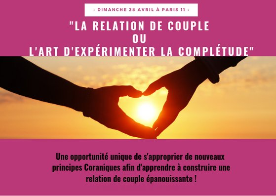 https://www.saphirnews.com/agenda/La-relation-de-couple-ou-l-art-d-experimenter-la-completude_ae649803.html