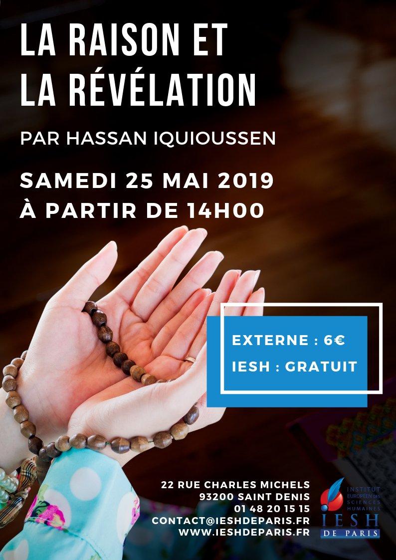 https://www.saphirnews.com/agenda/La-raison-et-la-revelation-par-Hassan-Iquioussen_ae650911.html