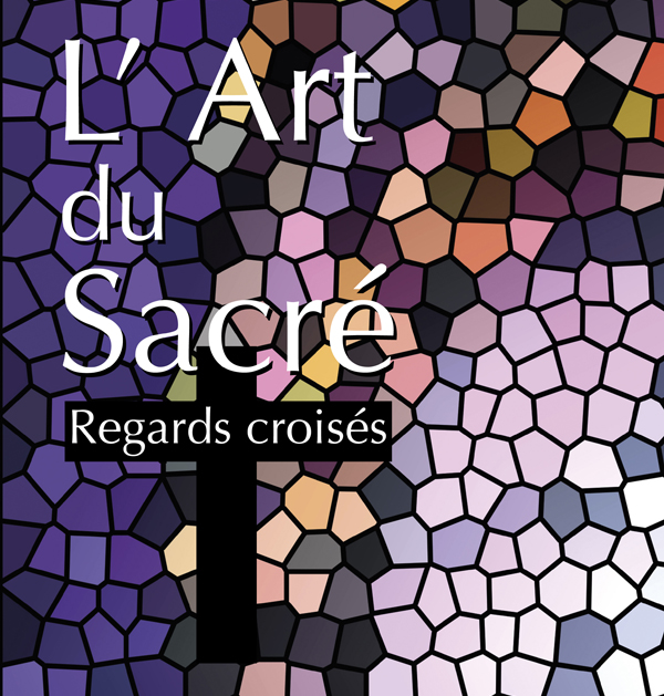https://www.saphirnews.com/agenda/L-Art-du-Sacre-regards-croises_ae670016.html