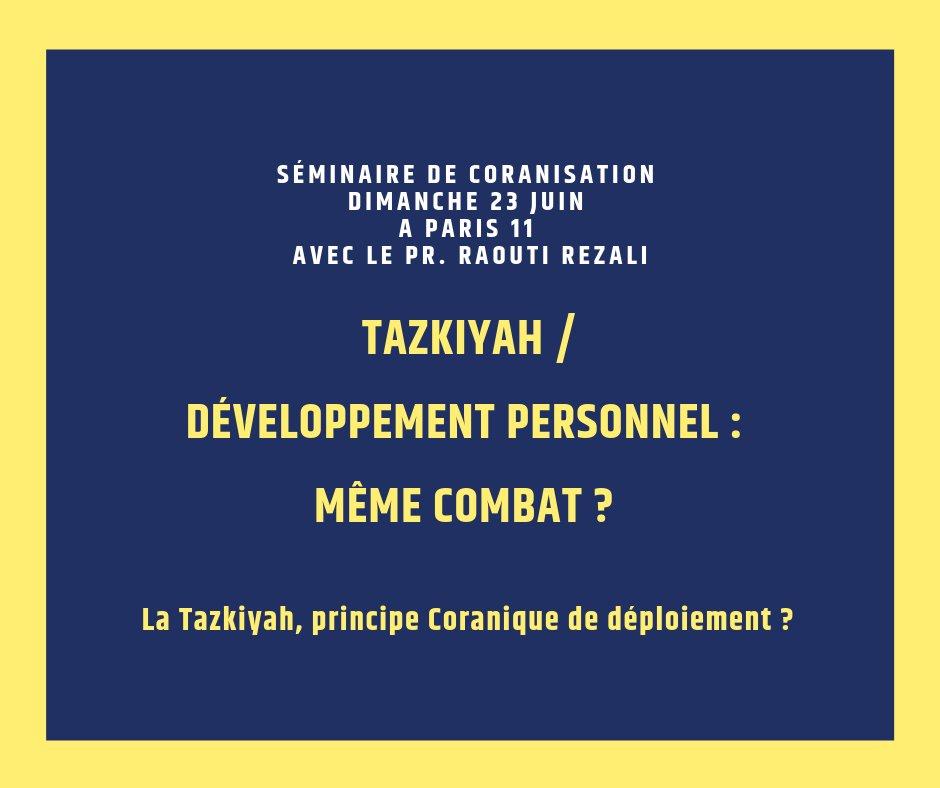 https://www.saphirnews.com/agenda/Seminaire-de-coranisation-Tazkiyah-Developpement-personnel-meme-combat_ae670292.html