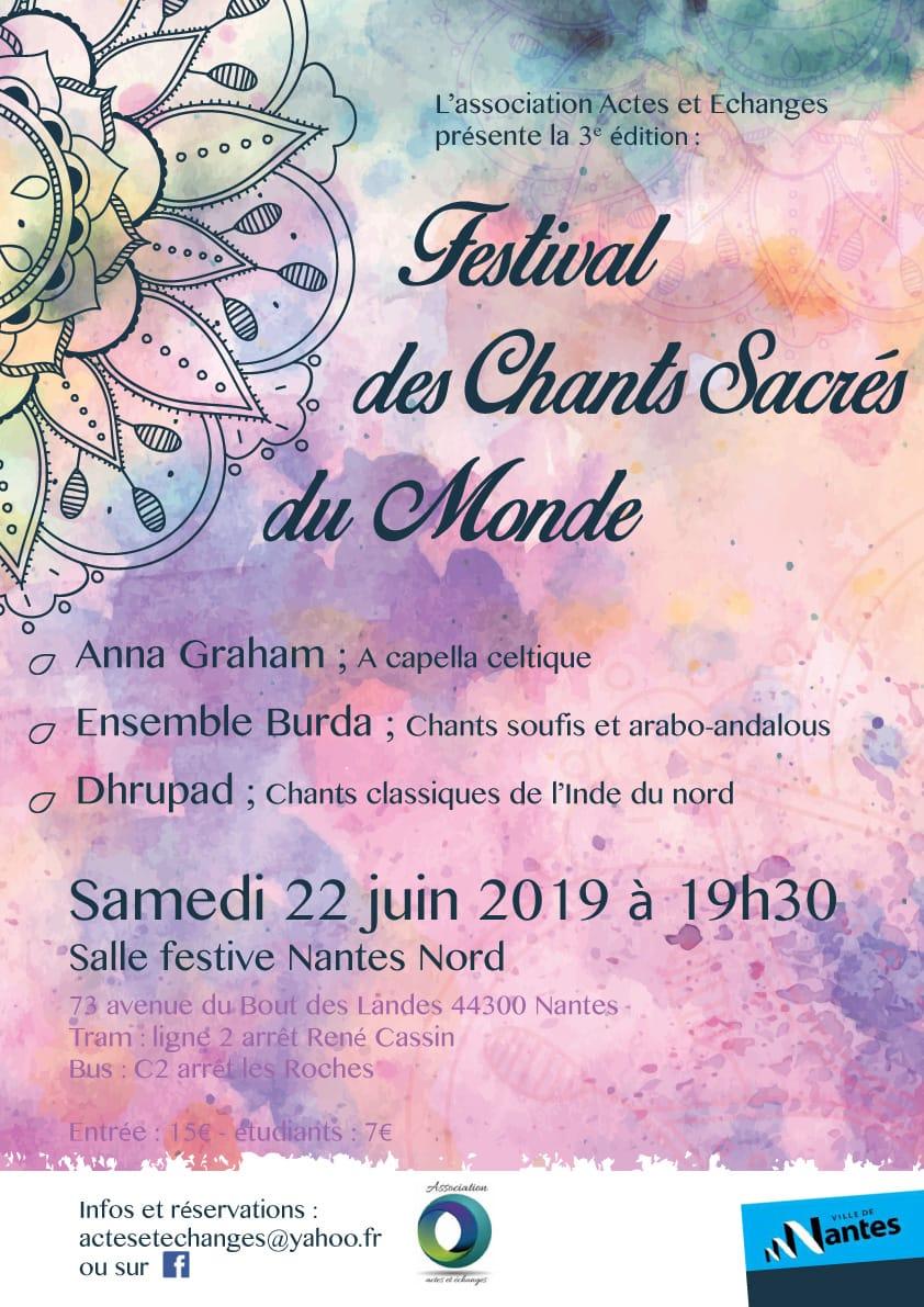 https://www.saphirnews.com/agenda/Festival-des-chants-sacres-du-monde_ae670986.html