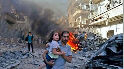 https://www.saphirnews.com/agenda/Syrie-dix-annees-d-impuissance-de-la-diplomatie_ae671835.html