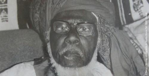 https://www.saphirnews.com/agenda/Le-contact-entre-colonisateurs-europeens-et-colonises-musulmans-en-Afrique-de-l-Ouest-Etudie-a-partir-des-textes-arabes_ae671841.html
