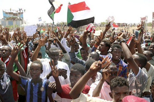 https://www.saphirnews.com/agenda/La-chute-d-Omar-el-Bachir-et-les-enjeux-d-une-transition-au-Soudan_ae671854.html