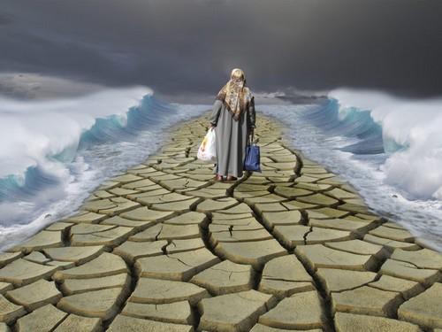 https://www.saphirnews.com/agenda/Quelle-justice-climatique-et-sociale-face-au-desastre-annonce-en-Mediterranee_ae671860.html