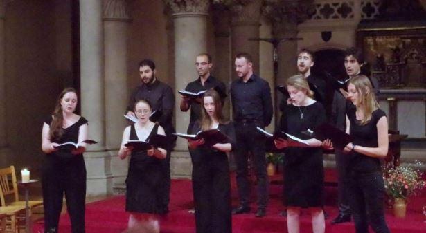 https://www.saphirnews.com/agenda/Concert-interreligieux-medidatif_ae672077.html