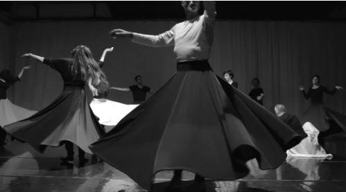 https://www.saphirnews.com/agenda/Atelier-danse-soufie_ae674512.html