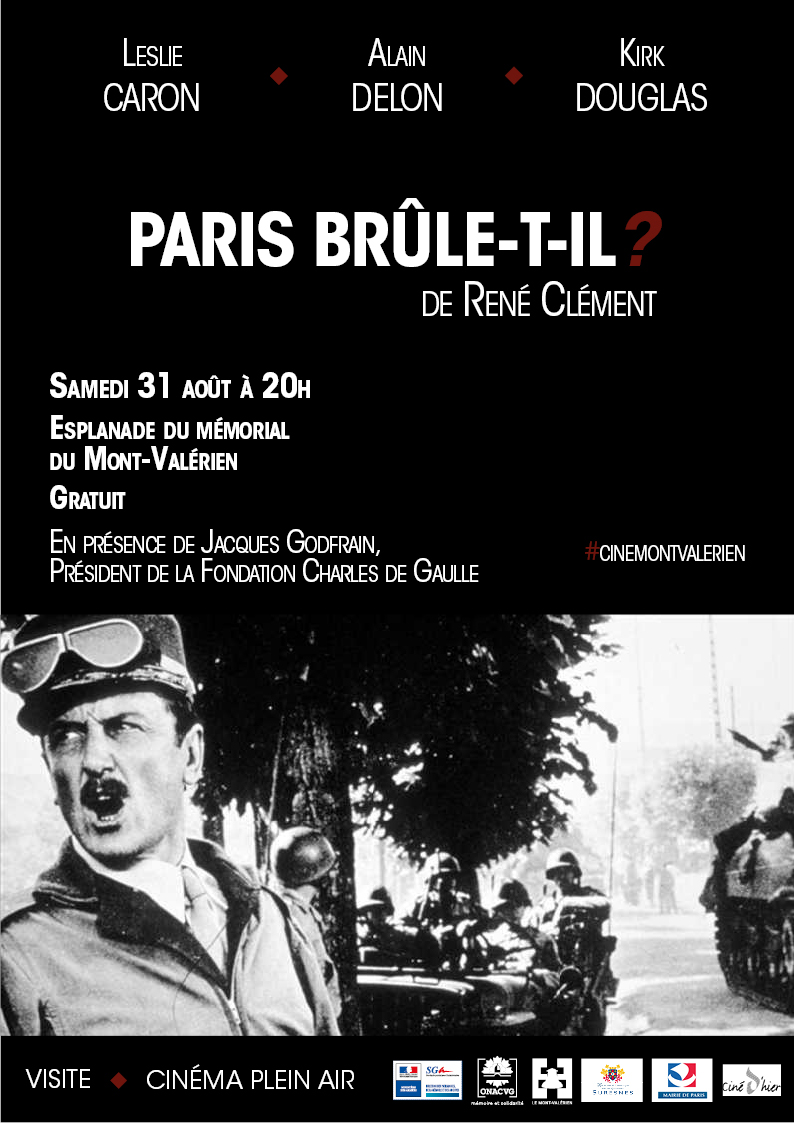 https://www.saphirnews.com/agenda/Paris-brule-t-il--Cinema-en-plein-air_ae674736.html