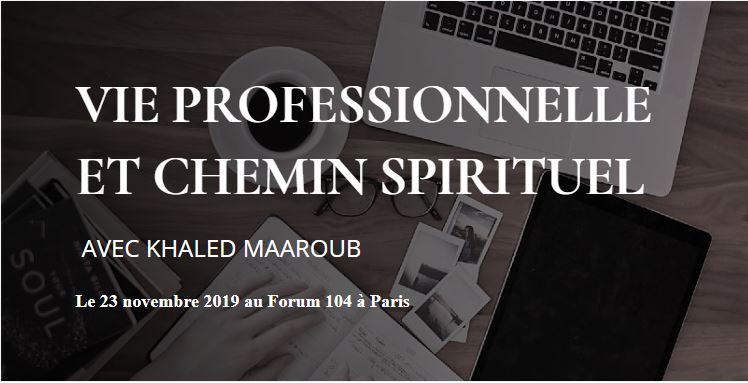 https://www.saphirnews.com/agenda/Vie-proffessionelle-et-chemin-spirituel_ae675453.html