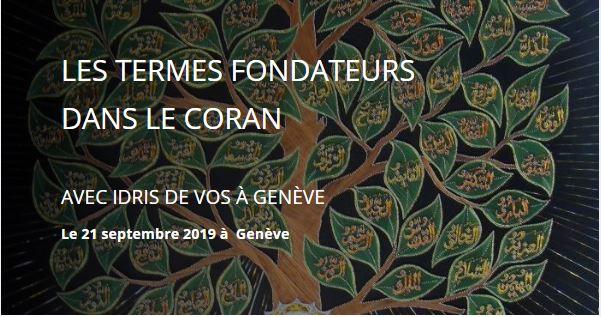 https://www.saphirnews.com/agenda/Les-termes-fondateurs-dans-le-Coran_ae675543.html