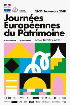 https://www.saphirnews.com/agenda/Palais-de-la-Porte-Doree-Journees-europeennes-du-patrimoine-2019_ae676145.html