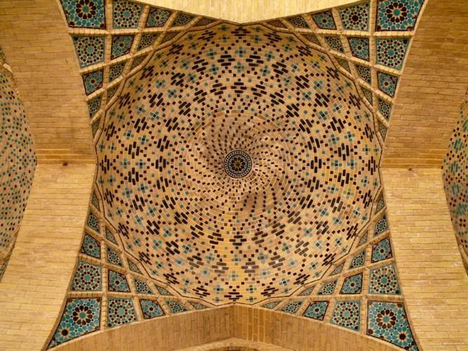 https://www.saphirnews.com/agenda/Religions-religiosites-spiritualites-croyances-et-incroyances-aujourd-hui-en-Mediterranee-et-au-Moyen-Orient_ae676149.html