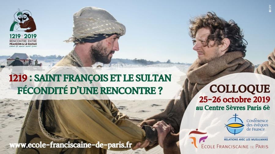 https://www.saphirnews.com/agenda/Saint-Francois-et-le-Sultan-fecondite-d-une-rencontre_ae681714.html