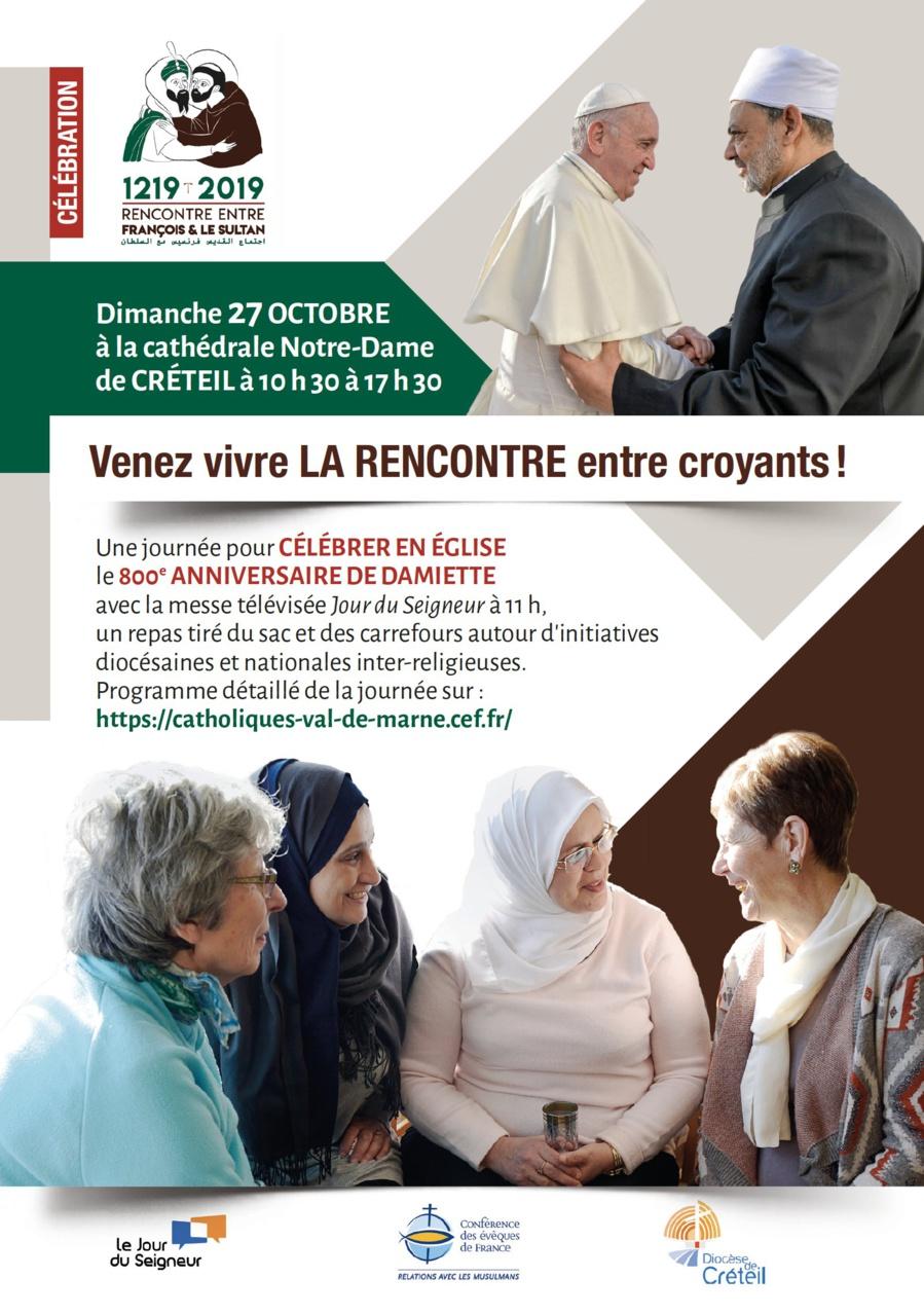 https://www.saphirnews.com/agenda/Saint-Francois-d-Assise-precurseur-de-la-rencontre-islamo-chretienne_ae681715.html