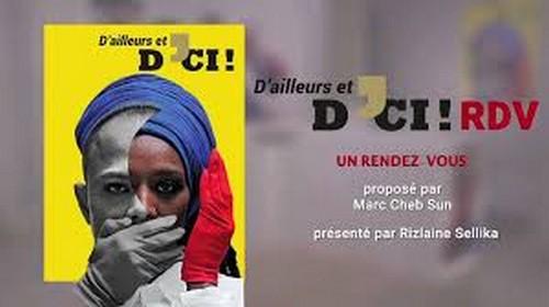 https://www.saphirnews.com/agenda/Contre-les-racismes-et-l-homophobie-quels-fronts-communs-Solidarites-D-ailleurs-et-d-Ici_ae683836.html