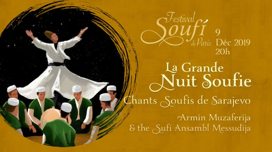 https://www.saphirnews.com/agenda/La-Grande-Nuit-Soufie-Chants-soufis-de-Sarajevo-avec-Armin-Muzaferija-et-the-Sufi-Ansambl-Messudija_ae684228.html