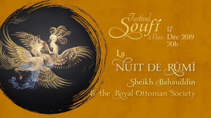 https://www.saphirnews.com/agenda/La-Nuit-de-Rumi-Sheikh-Bahauddin-et-the-Royal-Ottoman-Society_ae684232.html