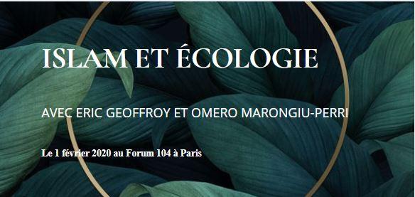 https://www.saphirnews.com/agenda/Islam-et-ecologie_ae684769.html