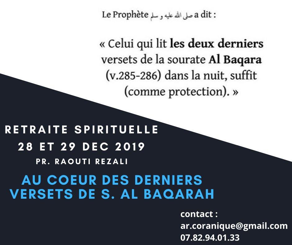 https://www.saphirnews.com/agenda/Retraite-spirituelle-au-coeur-des-derniers-versets-de-sourate-Al-Baqara_ae684984.html