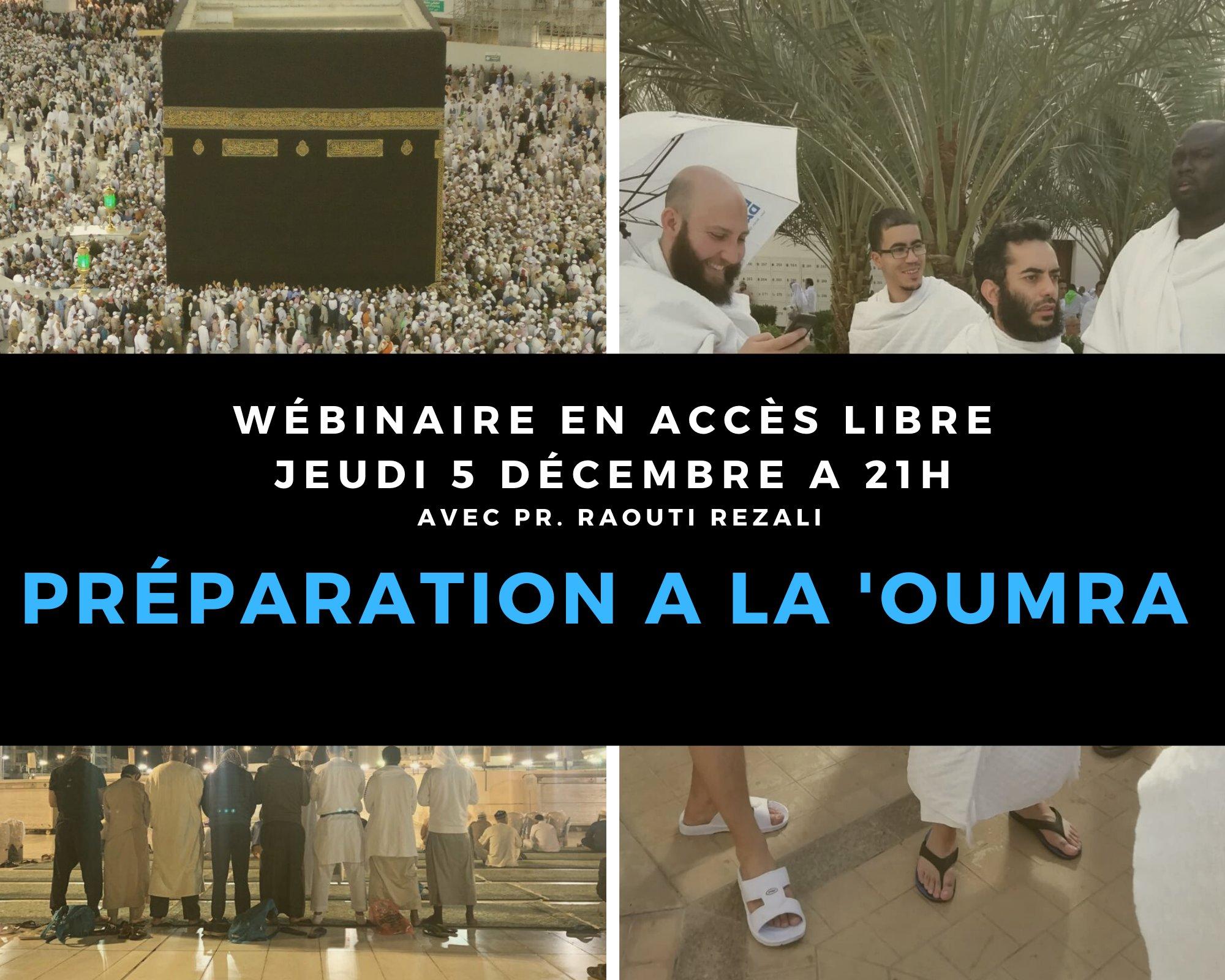https://www.saphirnews.com/agenda/Webinaire-en-acces-libre-Preparation-a-la-Oumra_ae685184.html