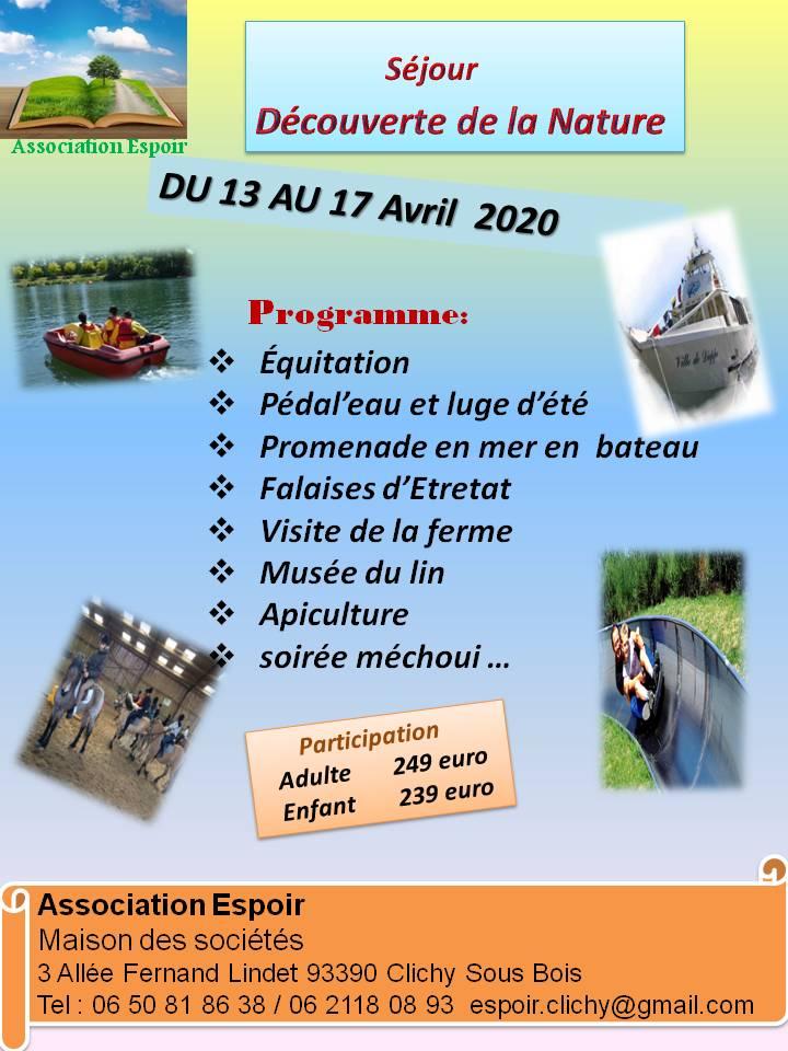 https://www.saphirnews.com/agenda/Sejour-en-Normandie_ae686242.html