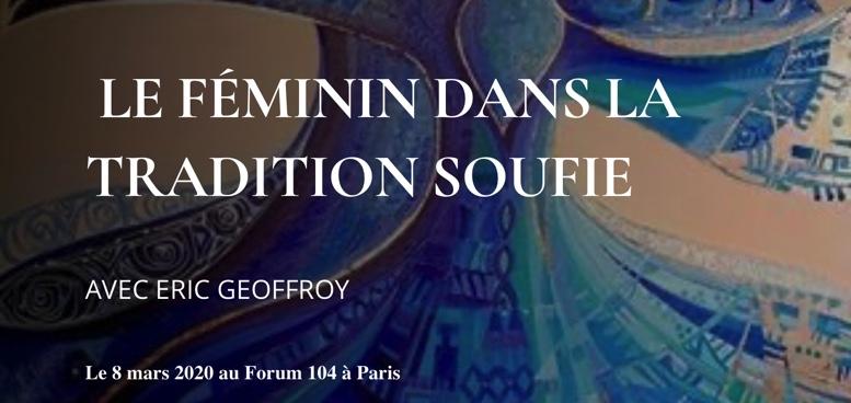 https://www.saphirnews.com/agenda/Le-Feminin-et-la-femme-dans-la-tradition-soufie_ae687785.html